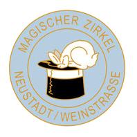 Magischer Zirkel Neustadt